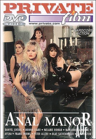 Журнал каталог порно фильмов #5
