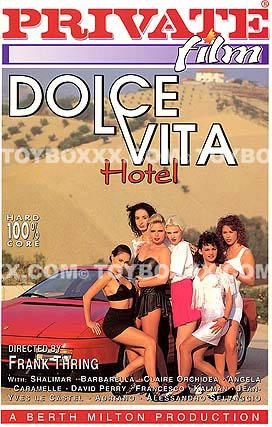 6 de marzo, - Ver video Ricordando la dolce vita - ITA en Redtube, hogar de videos porno románticos gratuitos y películas de sexo anal en línea. Duración del video: ().